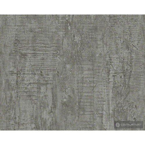 Tapeta 94426-1 Best of Wood'n Stone 2 AS Creation