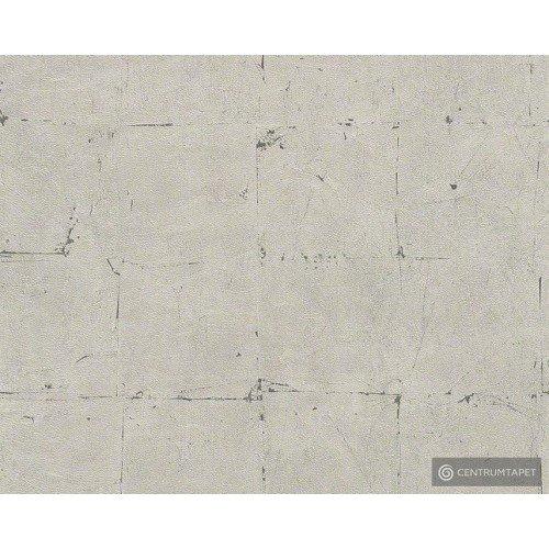 Tapeta 93992-1 Best of Wood'n Stone 2 AS Creation