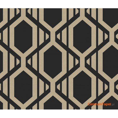 Tapeta SH34549 Shades Galerie