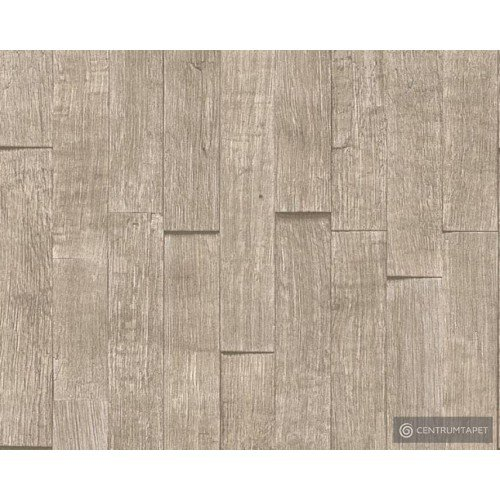 Tapeta 35584-4 Best of Wood'n Stone 2 AS Creation