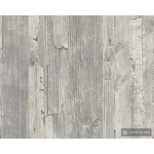 Tapeta 95405-4 Best of Wood'n Stone 2 AS Creation