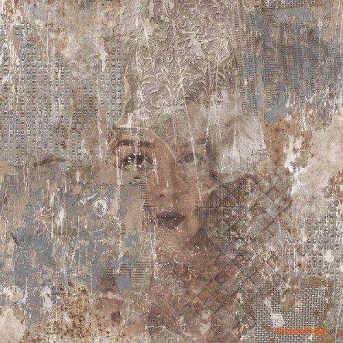 Tapeta G45381 GRUNGE Galerie