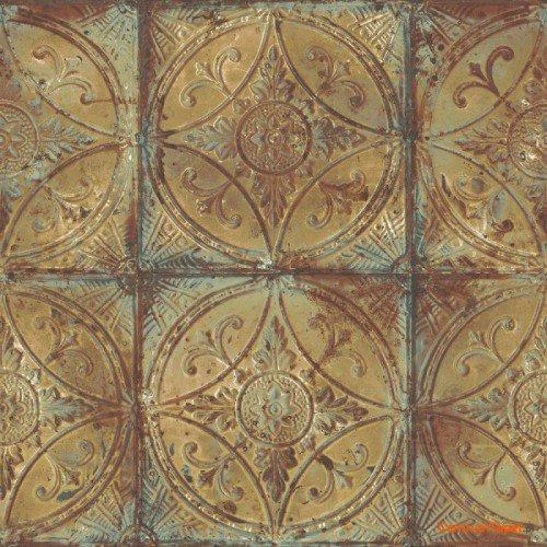 Tapeta G45376 GRUNGE Galerie