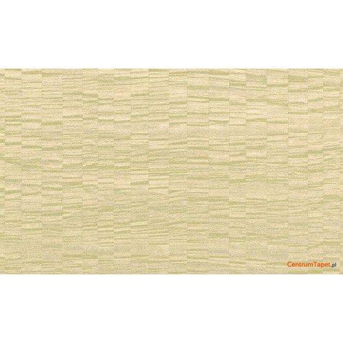 Tapeta 229539 ABACA Rasch Textil