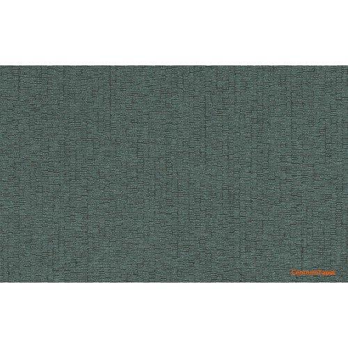 Tapeta 229560 ABACA Rasch Textil