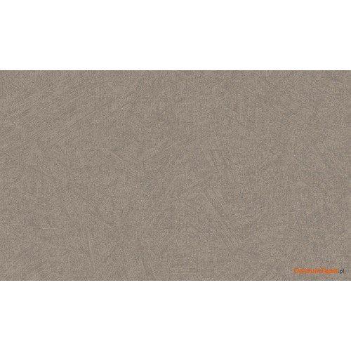 Tapeta 229492 ABACA Rasch Textil