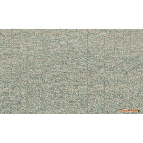 Tapeta 229508 ABACA Rasch Textil
