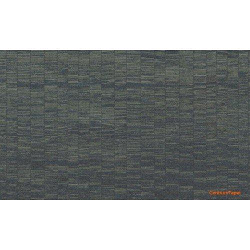 Tapeta 229515 ABACA Rasch Textil