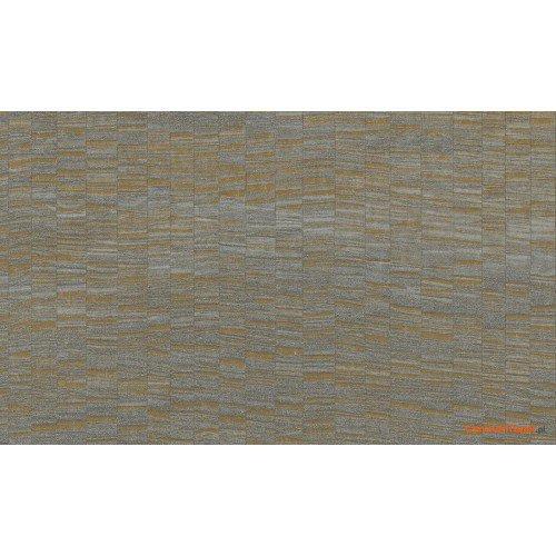 Tapeta 229522 ABACA Rasch Textil