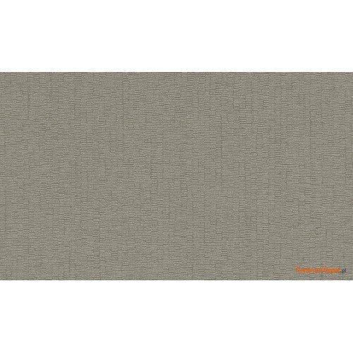 Tapeta 229430 ABACA Rasch Textil
