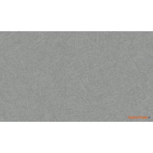 Tapeta 229447 ABACA Rasch Textil