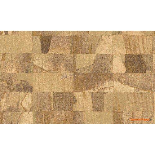 Tapeta 229348 ABACA Rasch Textil