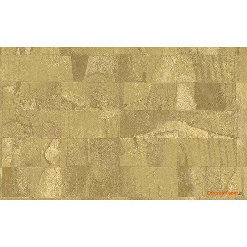 Tapeta 229355 ABACA Rasch Textil