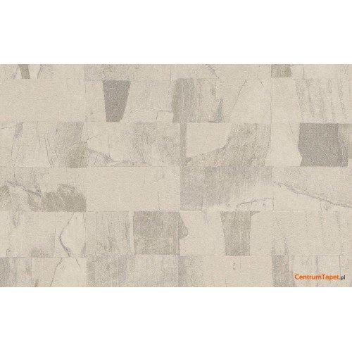 Tapeta 229362 ABACA Rasch Textil