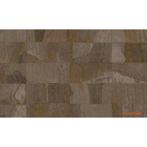 Tapeta 229379 ABACA Rasch Textil