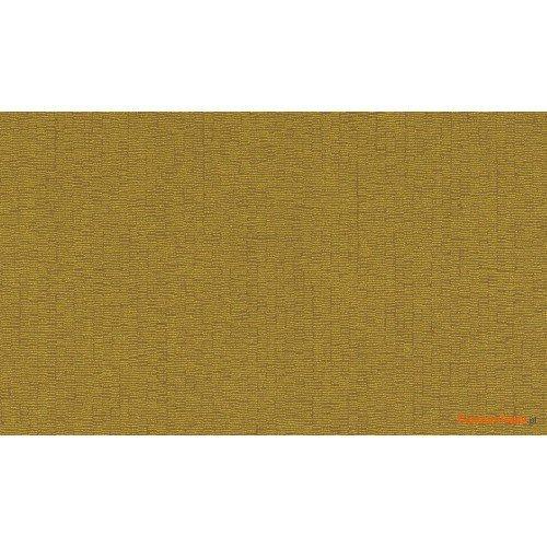 Tapeta 229393 ABACA Rasch Textil