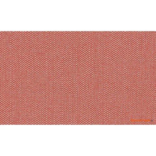 Tapeta 229287 ABACA Rasch Textil