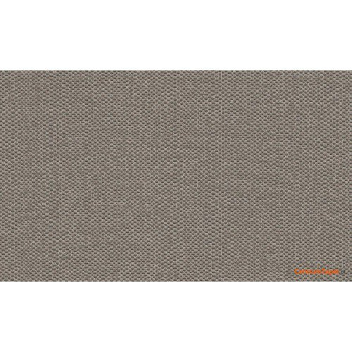 Tapeta 229294 ABACA Rasch Textil