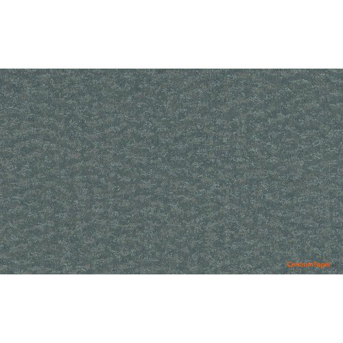 Tapeta 229300 ABACA Rasch Textil
