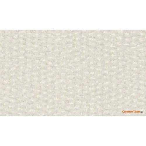 Tapeta 229317 ABACA Rasch Textil