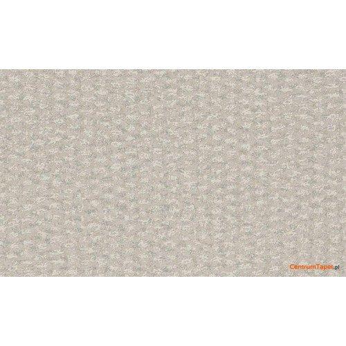 Tapeta 229324 ABACA Rasch Textil
