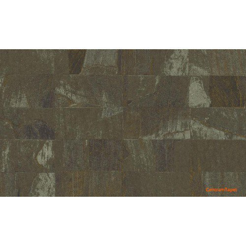 Tapeta 229331 ABACA Rasch Textil