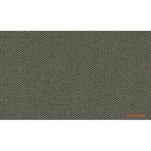 Tapeta 229188 ABACA Rasch Textil