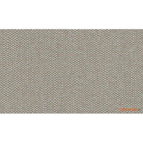 Tapeta 229195 ABACA Rasch Textil