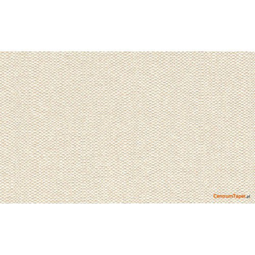 Tapeta 229249 ABACA Rasch Textil