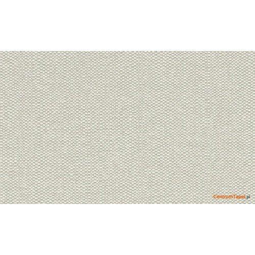 Tapeta 229263 ABACA Rasch Textil