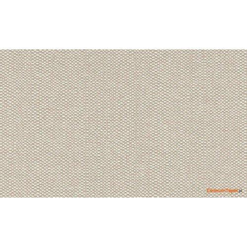 Tapeta 229270 ABACA Rasch Textil