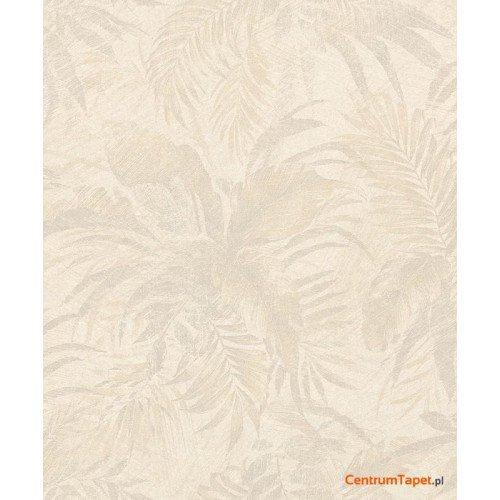 Tapeta 229140 ABACA Rasch Textil