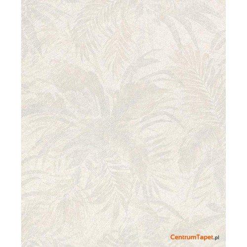 Tapeta 229157 ABACA Rasch Textil