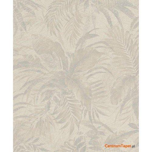 Tapeta 229164 ABACA Rasch Textil