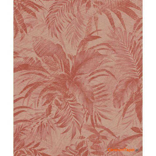 Tapeta 229171 ABACA Rasch Textil