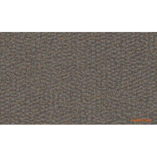 Tapeta 229072 ABACA Rasch Textil