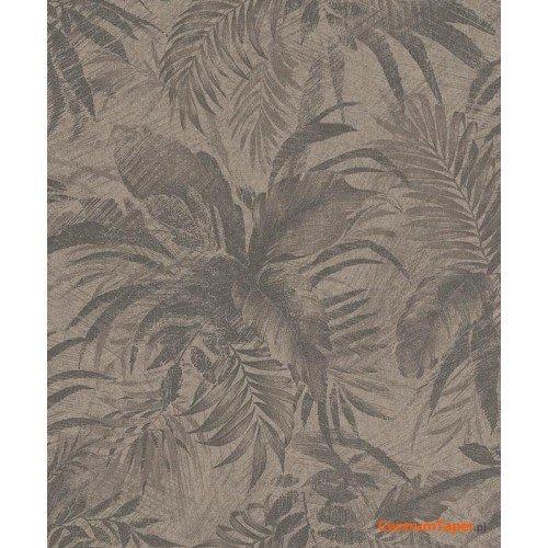 Tapeta 229096 ABACA Rasch Textil