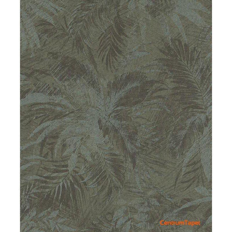 Tapeta 229102 ABACA Rasch Textil