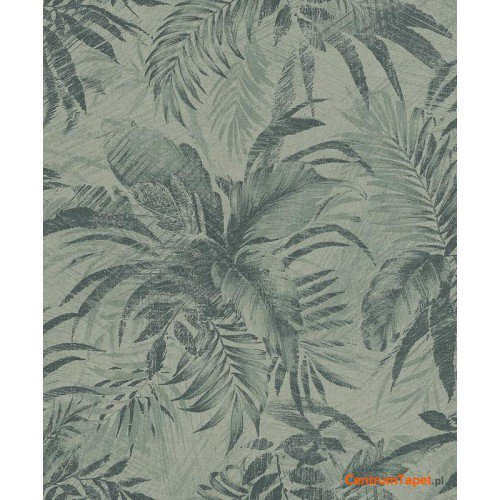 Tapeta 229119 ABACA Rasch Textil