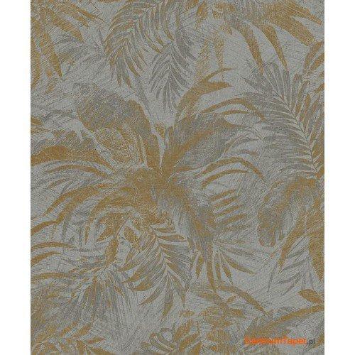 Tapeta 229126 ABACA Rasch Textil