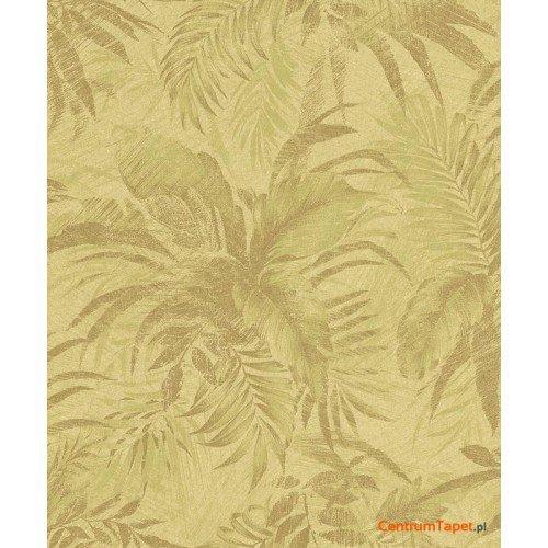Tapeta 229133 ABACA Rasch Textil