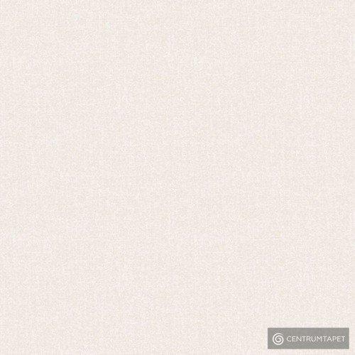 Tapeta 330358 / 589-4 Bimbaloo 2 Rasch Textil