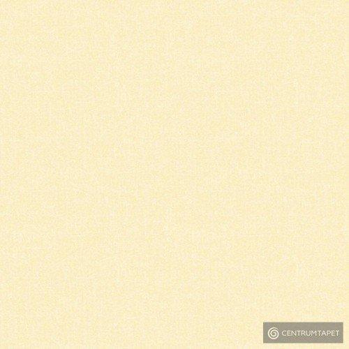 Tapeta 330365 / 589-5 Bimbaloo 2 Rasch Textil