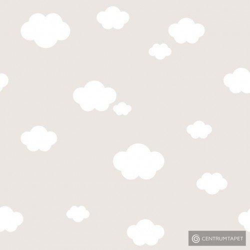 Tapeta 330266 / 587-4 Bimbaloo 2 Rasch Textil