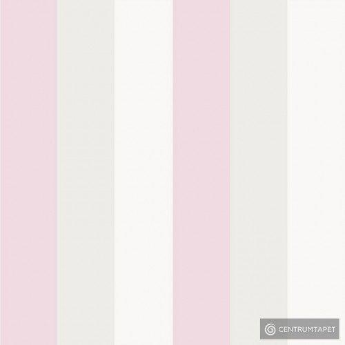 Tapeta 330280 / 588-2 Bimbaloo 2 Rasch Textil