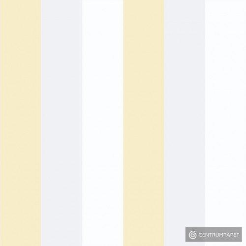 Tapeta 330297 / 588-3 Bimbaloo 2 Rasch Textil