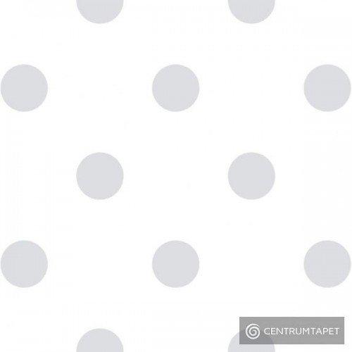 Tapeta 330198 / 585-3 Bimbaloo 2 Rasch Textil