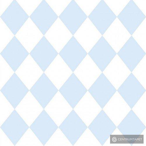 Tapeta 330204 / 586-1 Bimbaloo 2 Rasch Textil