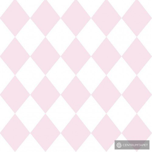 Tapeta 330211 / 586-2 Bimbaloo 2 Rasch Textil