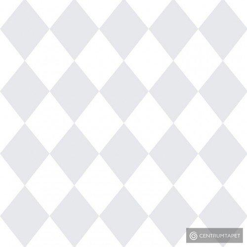 Tapeta 330228 / 586-3 Bimbaloo 2 Rasch Textil